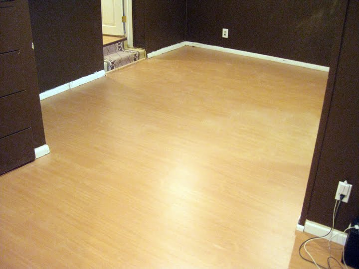 laminate flooring ikea laminate flooring basement. Black Bedroom Furniture Sets. Home Design Ideas