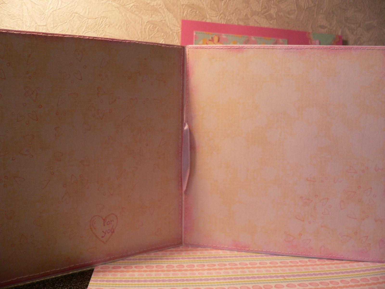 Пасхальная открытка в технике Киригами » Сделай сам 98