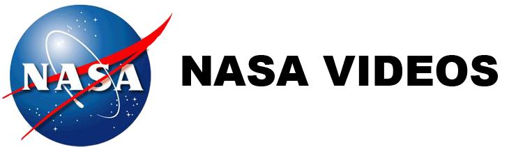 Nasa Videos
