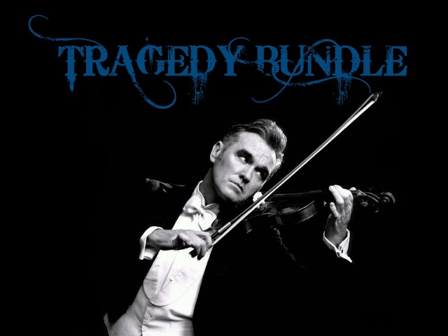 Tragedy Bundle