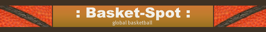: Basket-Spot :