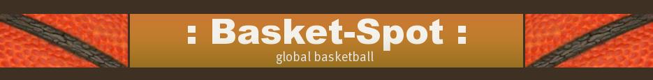 : Basket-Spot :