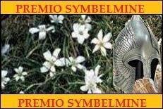 Premi Symbelmine (No me olvides)