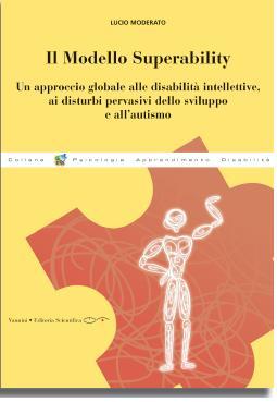 Il Modello Superability