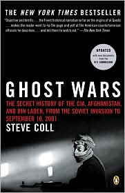 Ghost Wars