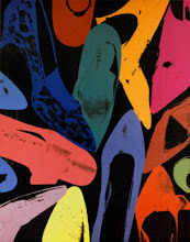 Muy Warhol