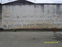 Anarquista Osada Primer angulo!!!