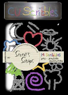http://sevens-scraps.blogspot.com/2009/05/cu-freebie.html