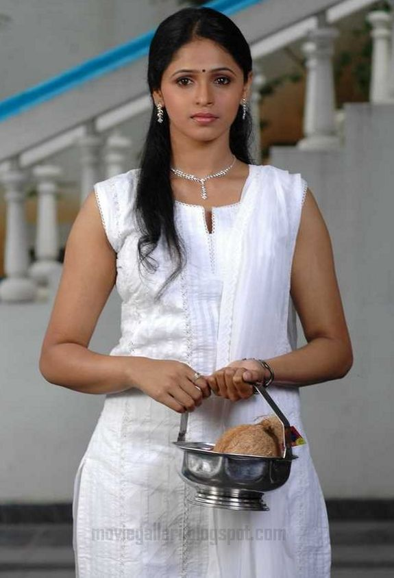 actress hema in maasi