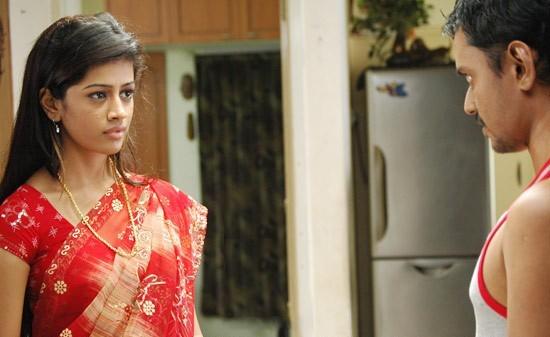 [nugam-tamil-movie-stills-05.jpg]