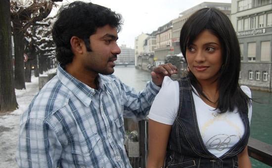 [nugam-tamil-movie-stills-02.jpg]