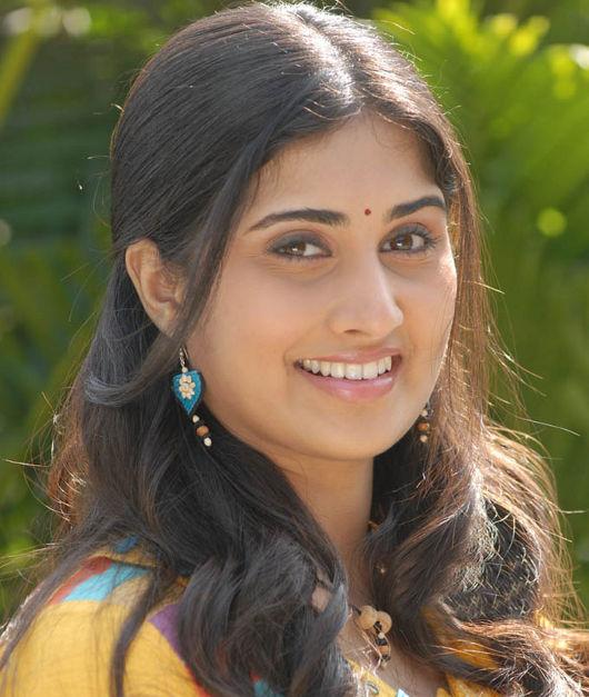 Baby Shamili Childhood Photos Anjali Movie Mummi Daddy: LOVELY AC...