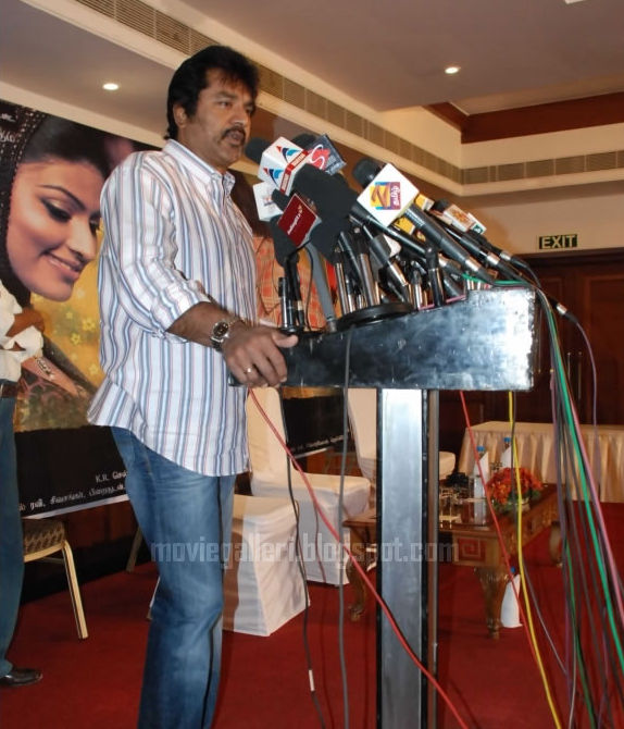 [Vidiyal-movie-pressmeet-stills-03.jpg]