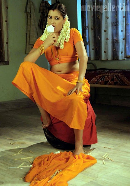 from Devon kavya madhavan in undress nude