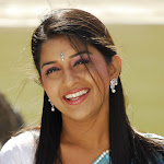 Meera Jasmine Hot Photos Gallery, Wallpapers