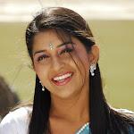 Meera Jasmine Hot Photos Gallery, Wallpapers
