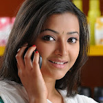 Shweta Basu Prasad Hot Sexy Photo Gallery Wallpapers