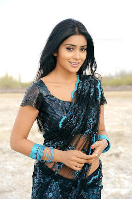 Ai Movie Latest News Tamil