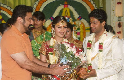 tamil actress sridevi wedding pics actor kamal sathyaraj sridevi boney ...