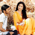 Kutty Movie Photo Gallery Dhanush Shreya Saran