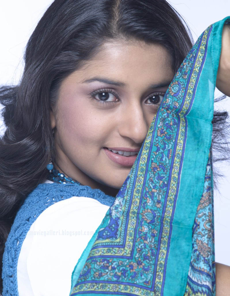 TheFaceOfSouthIndia.com