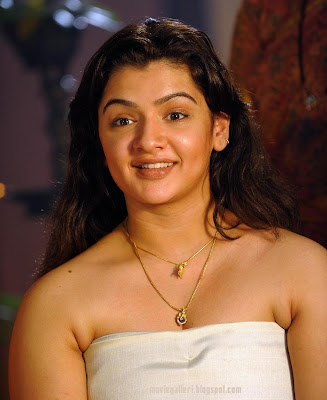 aarthi agarwal hot wet stills