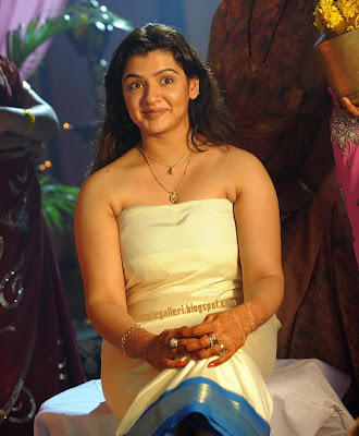 aarthi agarwal saree hot wet stills