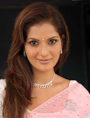 telugu actress hot. Telugu Actress quot;Ruthikaquot;