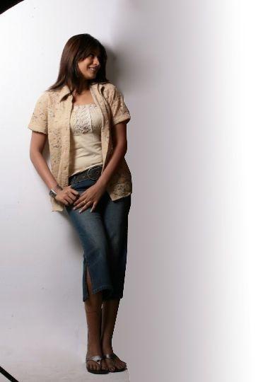 tamil actress vijayalakshmi hottest pictures