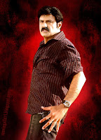 balakrishna photos