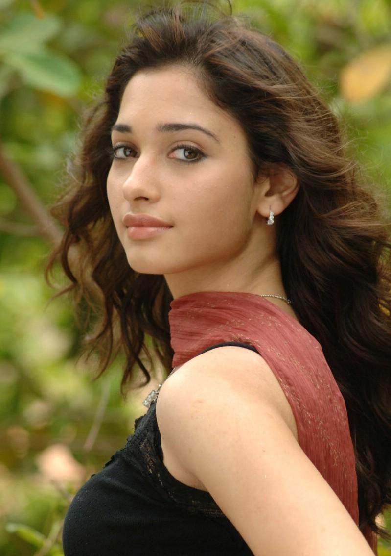 film actress tamannah bhatia - photo #10