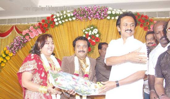 [Tamilnadu-Deputy-CM-MK-Stalin-wishes-Ganesh-Aarthi-wedding-Reception-stills-01.jpg]