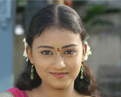 independence day movie actress. Actress varadha