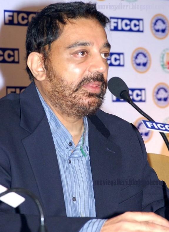 [Kamal-Haasan-FICCI-conference-stills-pics-photo-gallery-014.jpg]