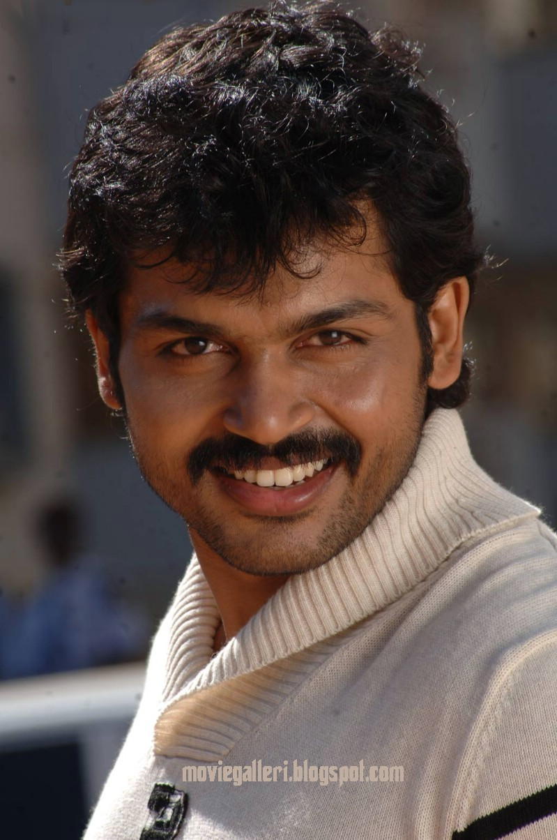 Karthik Sivakumar Latest Wallpapers, Stills, Pics, Photo Gallery