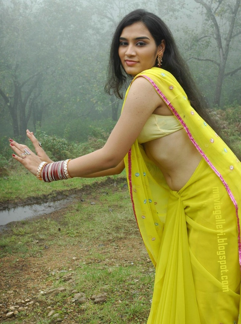 Siva Siva Movie Actress Suhani Hot Spicy Photos Stills New Movie Posters