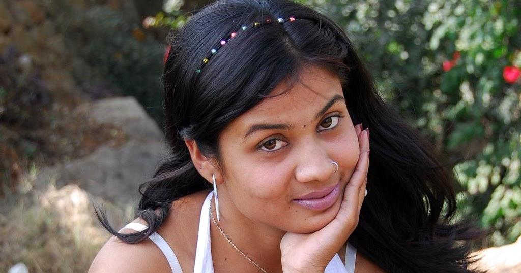 sexy xxx tamil item aunty images