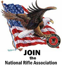 Join the NRA Today