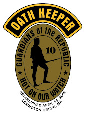 Oath Keepers.Org