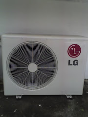 Consertamos Aparelhos de Ar Condicionado