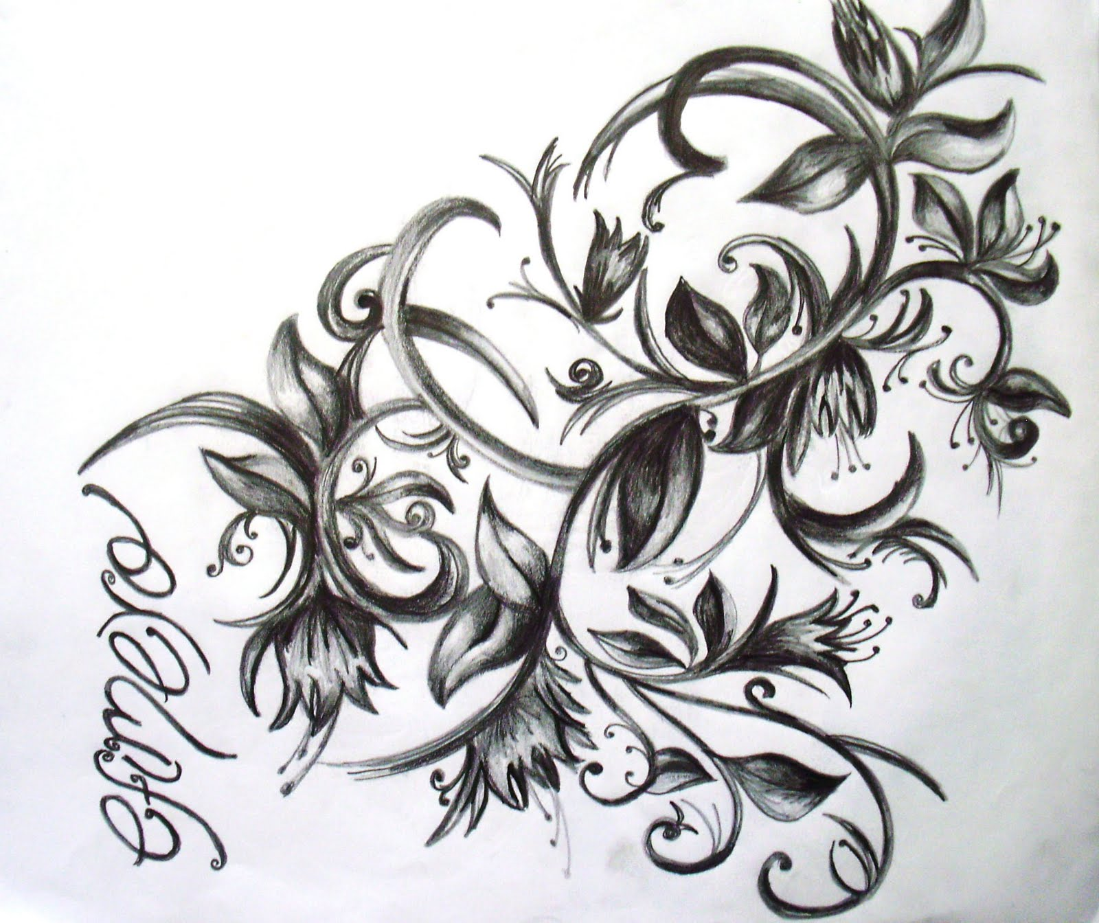 Mara  Serrano Ilustracin 1