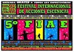 F.I.A.E. 2008