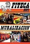 FITECA 2009 - MURALIZACION