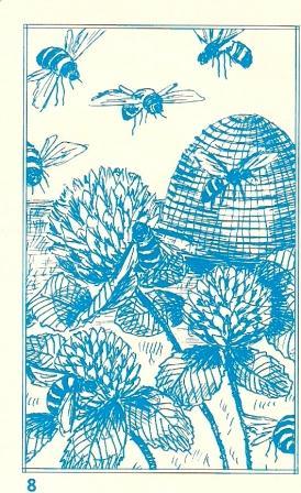 [Blue+8+Happy+Bees.jpg]