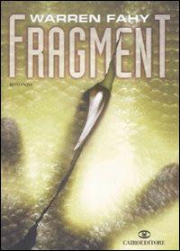 Fragment_Warren_Fahy_SF_Horror