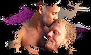 PORNO FETICHE DE FUMAR -