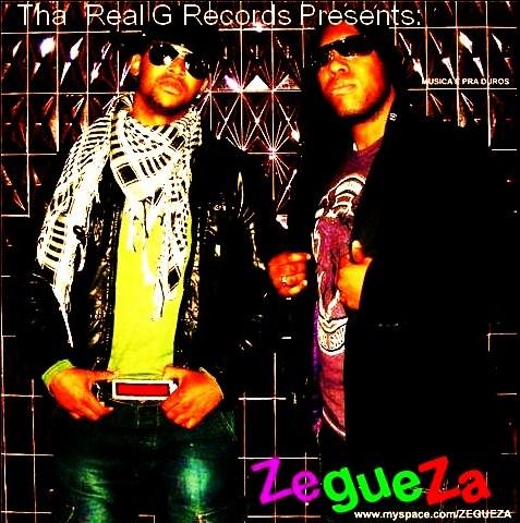 http://2.bp.blogspot.com/_scBZZWDJdlk/TRPUpYQOXxI/AAAAAAAAA7U/ABokbGgu0_s/s1600/Zegueza+front+cover.jpg