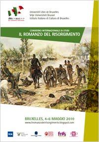 Il romanzo del Risorgimento