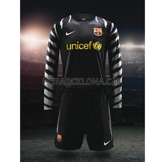 barcelona fc 2011 team photo. arcelona fc 2011 team photo.