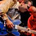 Piazza Blues Festival 13-17 Luglio 2010, Bellinzona